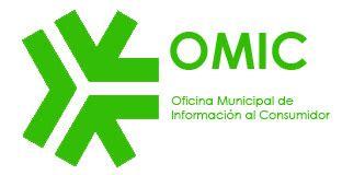 oficina municipal de información al consumidor oficina municipal de informaci 243 n al consumidor