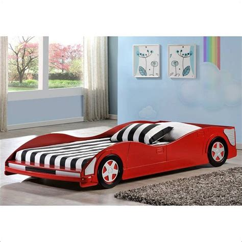 cars twin bed 25 best ideas about car bed on pinterest kids car bed