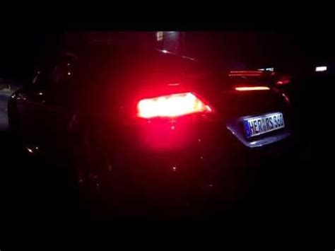 Audi Tt 8j Sound Verbessern by Klappenauspuff Mit Bull X Tronic Legal Erkl 228 Rungsvideo Video