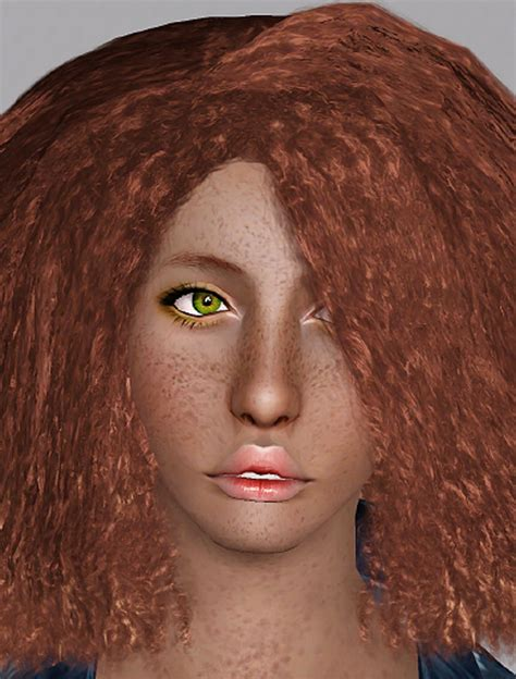 sims 3 african hair sims 3 african american hair black hairstyle and haircuts