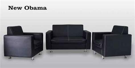 dinomarket 174 pasardino sofa minimalis model new obama