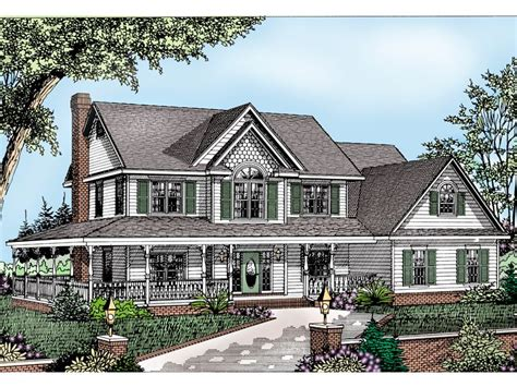 2 story country house plans simple two story country house plans house design plans