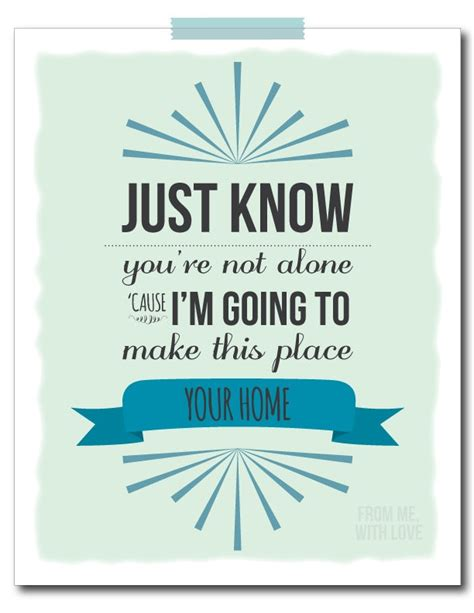 song lyrics phillip phillips quot i m going to make this place