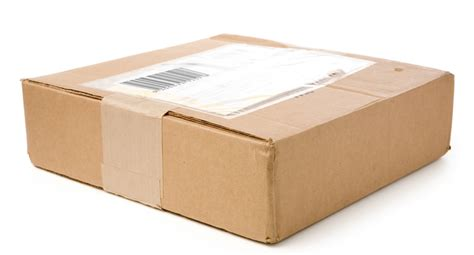 Cheapest Way To Ship A by Package Shipping Cheapest Way To Ship