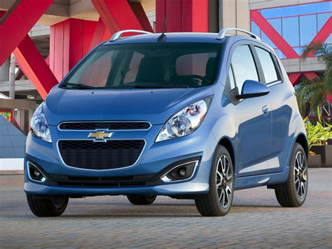 2013 chevrolet spark price 2013 chevrolet spark price photos reviews features