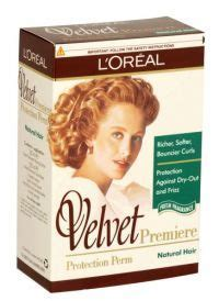 is there extra gentle perms for fine hair 1000 images about hair colours on pinterest perfect