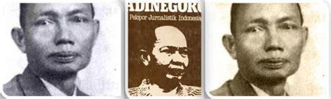 biografi hamka sastrawan biografi sastrawan adinegoro sastrawan indonesia