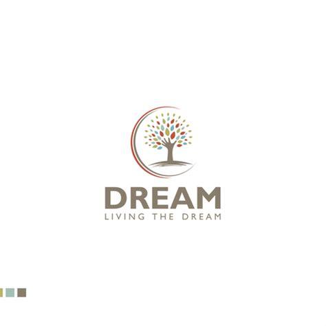 logo design for dreams dream logo logo design contest