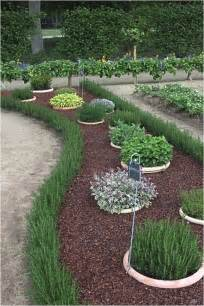 triyae com inexpensive small backyard landscaping ideas