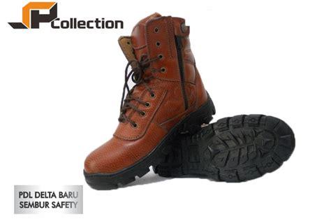 Sepatu Pdl Murah Bukan Sepatu Pdh jual sepatu bahan kulit sapi asli tingkat 1 murah dan