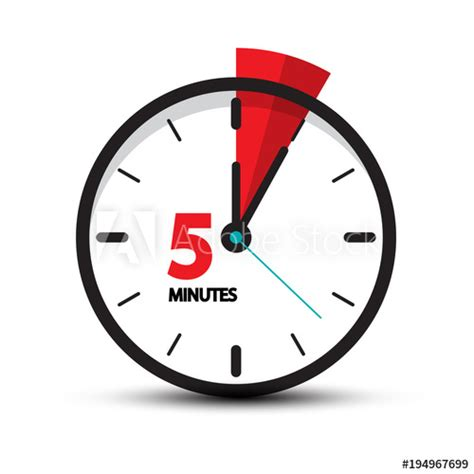 take a 5 minute break every 25 minutes set a timer and get serious
