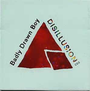 badly boy it came from the ground andy votel remix badly boy disillusion uk 2 cd single set cd