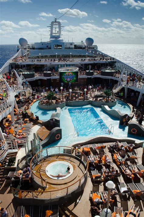 cruise reviews msc cruises review
