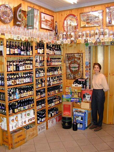 bicchieri birra shop le foto shop