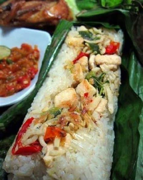 resep membuat nasi goreng bakar 17 best images about delicious foods on pinterest