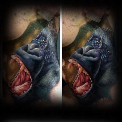 agony tattoo 80 throat tattoos for cool masculine design ideas