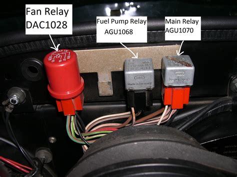 1987 jaguar fuel wiring diagrams wiring diagram schemes