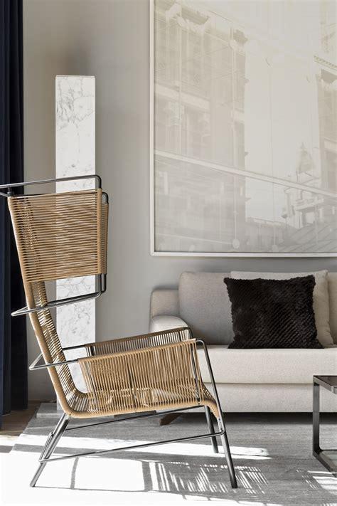 industrial modern apartment interior design troondinterior modern industrial interior design in beautiful open
