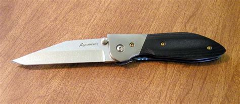 custom tactical knife makers other custom knife makers