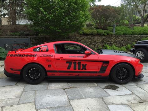 2012 ford mustang 302 horsepower car autos gallery