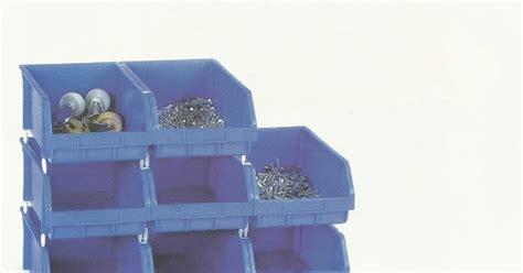 Kaca Murah Jabodetabek 1 container plastik murah di jabodetabek box plastik keranjang container plastik murah jabodetabek