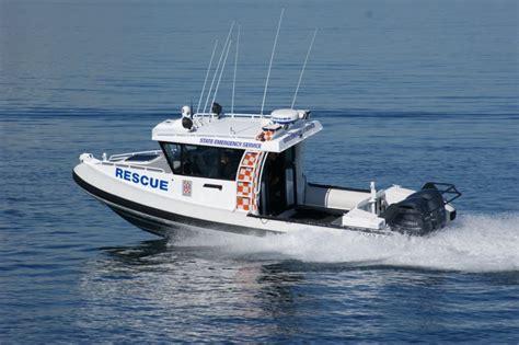 florida boat registration database vessel registration search