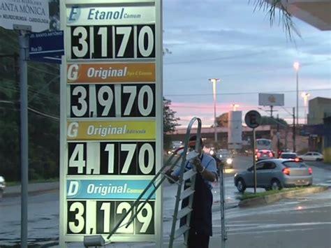 aumento sindicato plastico goinia g1 motoristas reclamam de aumento no pre 231 o da gasolina