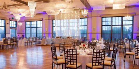 wedding planner des moines noah s event venue des moines weddings