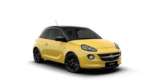 opel adam yellow 100 opel adam yellow 2013 opel adam u2013 car