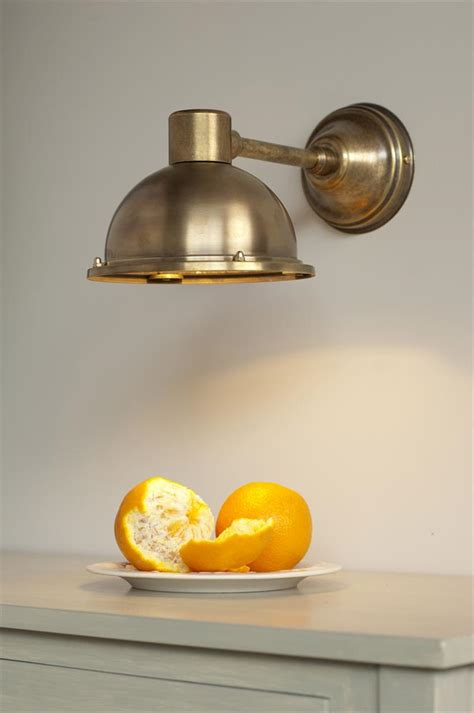 Kitchen Task Lighting by Clever Kitchen Lighting Ideas Jim