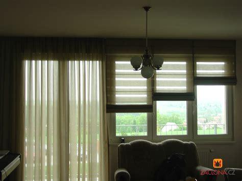 dekor gardinen dekor wohnzimmer gardinen