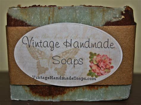Handmade Soap Websites - vintage handmade soaps the doorposts blogthe doorposts