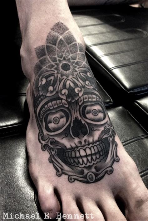 tattoo geometric skull skull geometric tattoo tattoos mother of shading b g