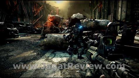 game mod terbaik di dunia games world 10 game fps terbaik di dunia tahun 2011