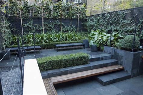 Trellis Fences 41 Ideen F 252 R Kleinen Garten Die Gestaltung Bei Wenig Platz