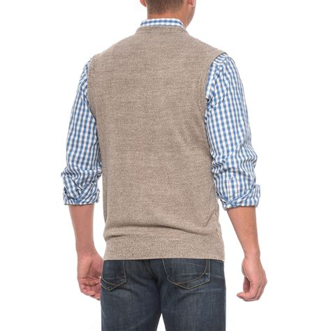 knit sweater vest cable knit sweater vest for save 72