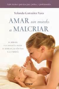 libro amar sin miedo a cacerolas y abrazos junio 2010