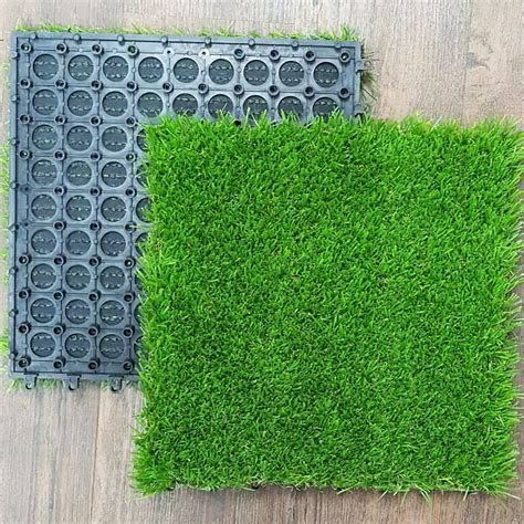 Outdoor Rugs For Cers 100 Artifical Grass Rug Artificial Grass Carpet Outdoor