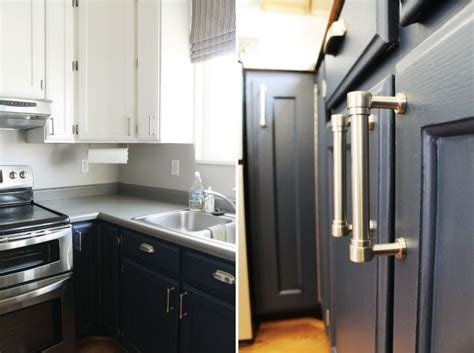 stick on cabinet knobs 236 best images about for the home on pinterest stick on