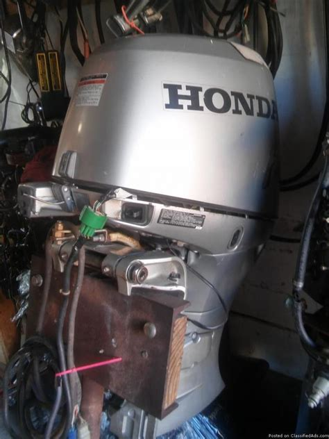 honda boat motor props used outboard motor prop boats for sale