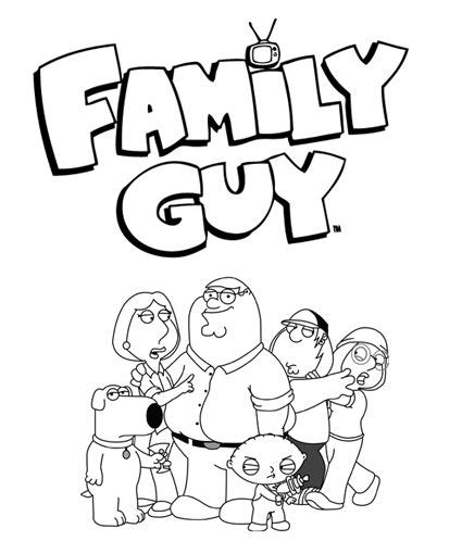 coloring book jokes family coloring pages colour my world