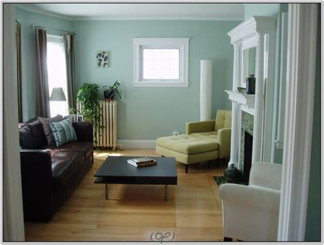 Interior Colors For Small Homes by Interior Home Paint Colors Combination Modern Living