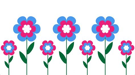 arte fiori flower clipart part 1 weneedfun