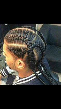 black studs hair black mens hairstyles braids for men cornrow designs