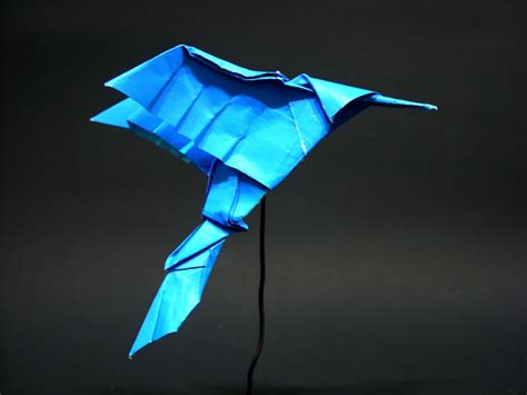 Unique Origami - origami origami photos