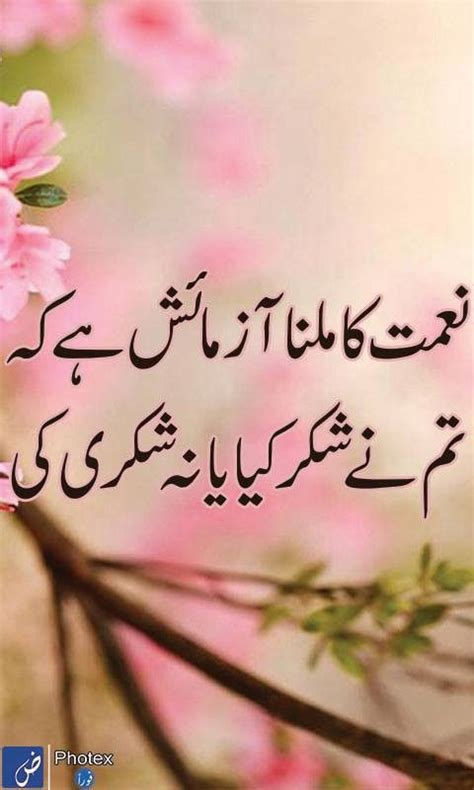 Laris Syari Syari I design urdu poetry urdu sad poetry urdu shayari urdu sms urdu poetry with photex pro an