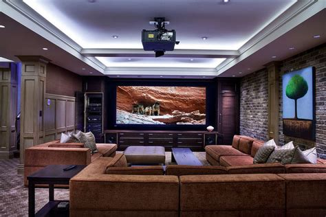 livingroom theater ideas to decorate a living room theaters roy home design