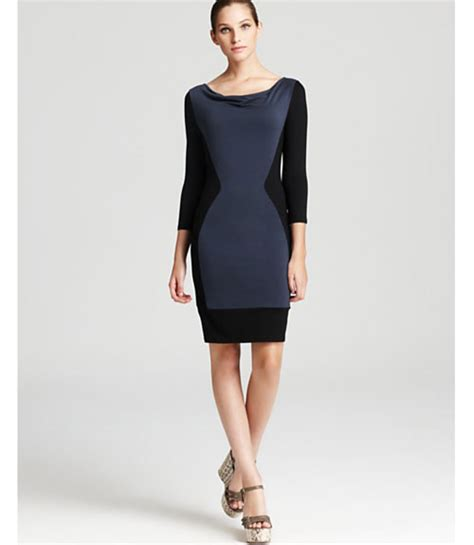 dresses that make you look slim how to look slimmer clothes that make you look slimmer