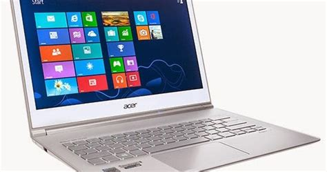 Acer Aspire S7 392 Manual Download Manual Pdf Online