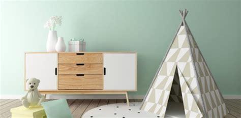 peindre chambre enfant quelle peinture pour une chambre d enfant infos b 233 b 233 s